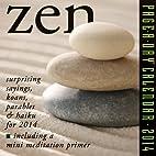 Zen 2014 Page-A-Day Calendar by David…