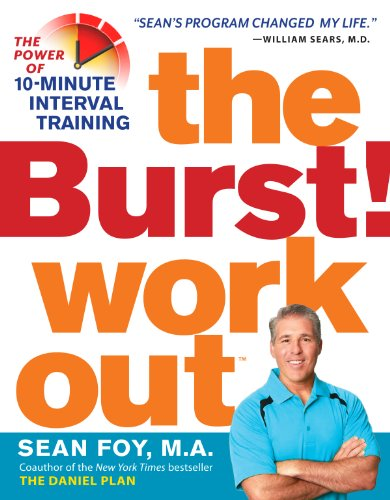 the-burst-workout-the-power-of-10-minute-interval-training