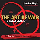 The Art of War Visualized: The Sun Tzu…