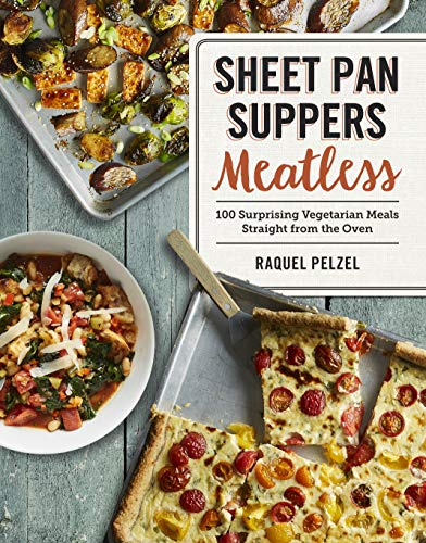 sheet-pan-suppers-meatless-100-surprising-vegetarian-meals-straight-from-the-oven