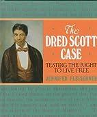 Dred Scott Case,The (Spotlight on American…