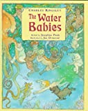 Kingsley, Charles: The Water Babies