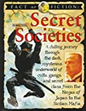 Stewart Ross: Fact or Fiction Secret Societies