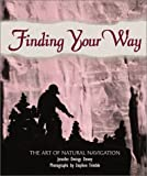 Dewey,Jennifer Owings: Finding Your Way