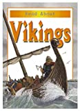 Ross, Stewart: Read About Vikings