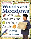 Hewitt, Sally: Woods and Meadows