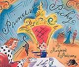Priceman, Marjorie: Princess Picky (Single Titles)