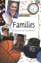 The 1990s: Families (The Century Kids) by…
