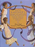 Orgel, Doris: My Mother&#39;s Daughter: Four Goddesses Speak
