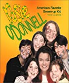 Rosie O'Donnell: America's Favorite Grown-up…