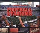 Football Stadiums (Sports Palaces) by Thomas…