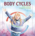 Body Cycles by Michael Ross