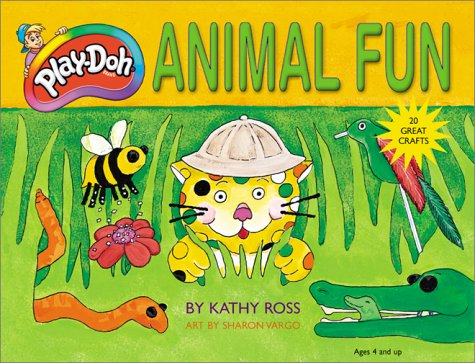 play-doh-animal-fun-play-doh-fun