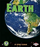 Earth (Early Bird Astronomy) by Jeffrey…