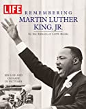 Johnson, Charles: Remembering Martin Luther King, Jr.: His Life and Crusade in Pictures (Time Inc. Home Entertainment Library-Bound Titles)