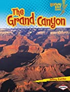 The Grand Canyon (Lightning Bolt Books:…