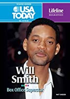 Will Smith: Box Office Superstar (USA Today…