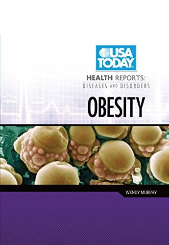 obesity-usa-today-health-reports-diseases-and-disorders