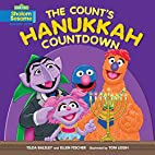 The Count's Hanukkah Countdown (Shalom…