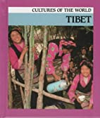 Tibet (Cultures of the World) by Patricia…
