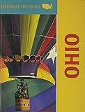 Sherrow, Victoria: Ohio (Celebrate the States)
