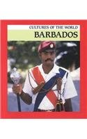 Barbados (Cultures of the World) by Marie…