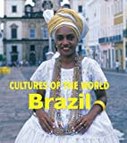 Jermyn, Richard; Jermyn, Leslie: Cultures of the World: Brazil