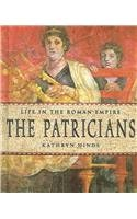 Life in the Roman Empire Set by Kathryn…