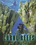 Collard, Sneed B.: On The Coral Reefs