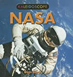 Elish, Dan: NASA (Kaleidoscope)