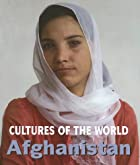 Afghanistan (Cultures of the World) by…