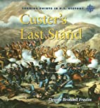 Custer's Last Stand (Turning Points in…