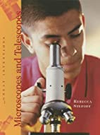 Microscopes and Telescopes (Great…