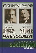 Socialism by Thomas Fleming