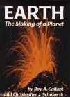 Earth: The Making of a Planet by Roy A.…