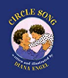 Engel, Diana: Circle Song