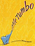 Salerno, Steven: Little Tumbo