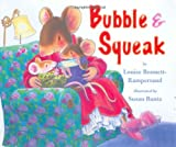 Louise Bonnett-Rampersaud: Bubble And Squeak