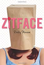 Zitface by Emily Howse