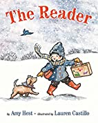 The Reader by Amy Hest