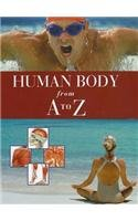 human-body-from-a-to-z