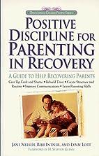 Positive Discipline for Parenting in…