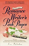 Paludan, Eva: The Romance Writer's Pink Pages, 1996-1997: The Insider's Guide to Getting Your Romance Novel Published