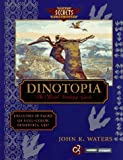Waters, John: Dinotopia: The Official Strategy Guide (Secrets of the Games Series)