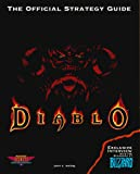 Waters, John: Diablo: The Official Strategy Guide (Prima's Secrets of the Games)