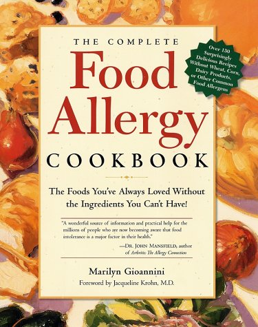the-complete-food-allergy-cookbook-the-foods-youve-always-loved-without-the-ingredients-you-cant-have