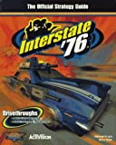 Knight, Michael: Interstate '76: The Official Strategy Guide