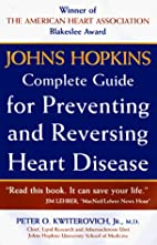Johns Hopkins Complete Guide to Preventing…