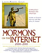 Mormons on the Internet, 2000-2001 by…