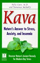 Kava: Nature's Answer to Stress, Anxiety,…
